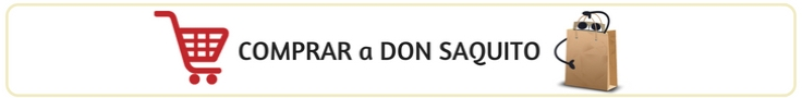 comprar a Don Saquito