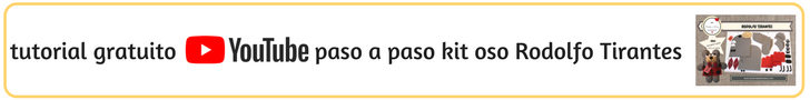 kit Rodolfo video