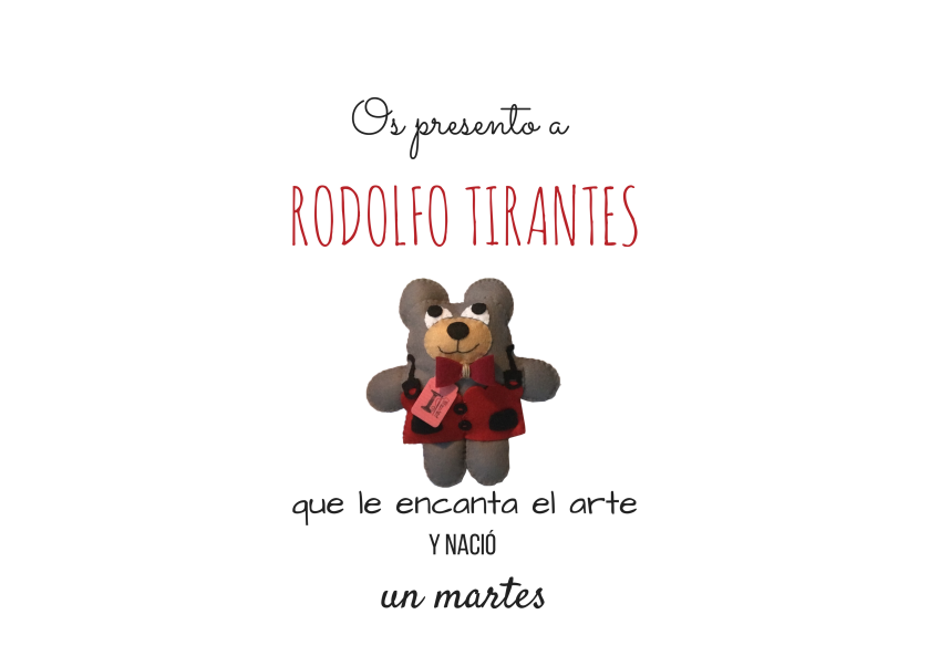 RODOLFO TIRANTES (13)