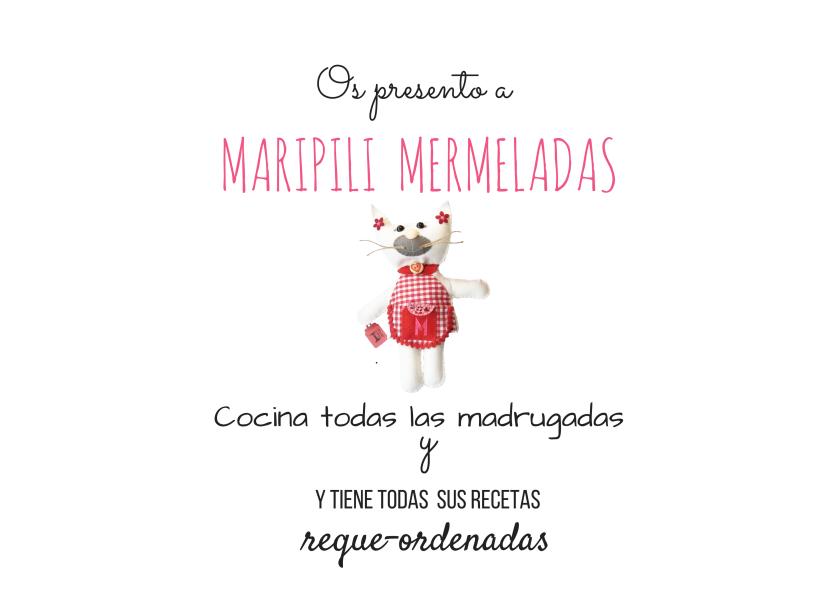 Maripili Mermeladas (2)
