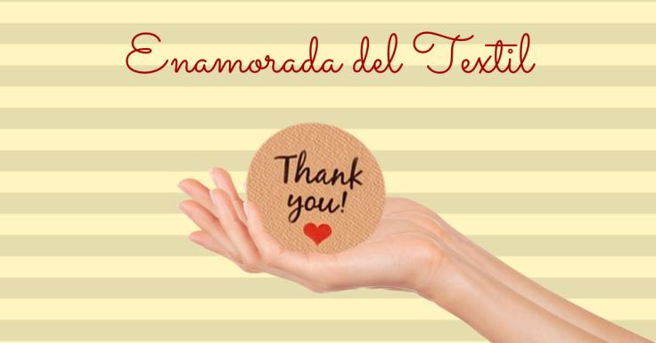 Enamorada del textil thank you (1).png
