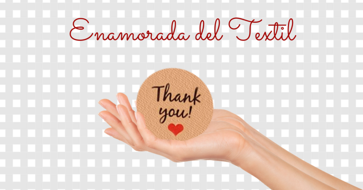 Enamorada del textil thank you (3).png