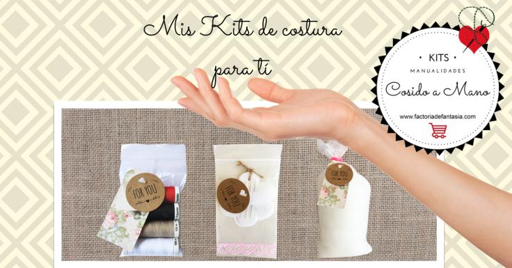 kits de costura (1).png