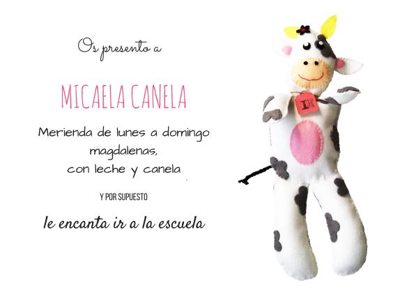 Micaela Canela (4)