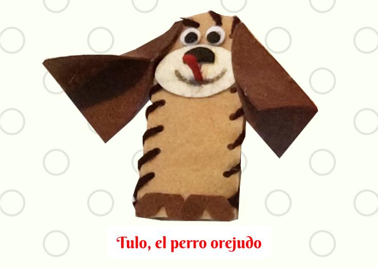 Teatro de marionetas (4).png