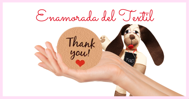 Enamorada del textil thank you (1).png