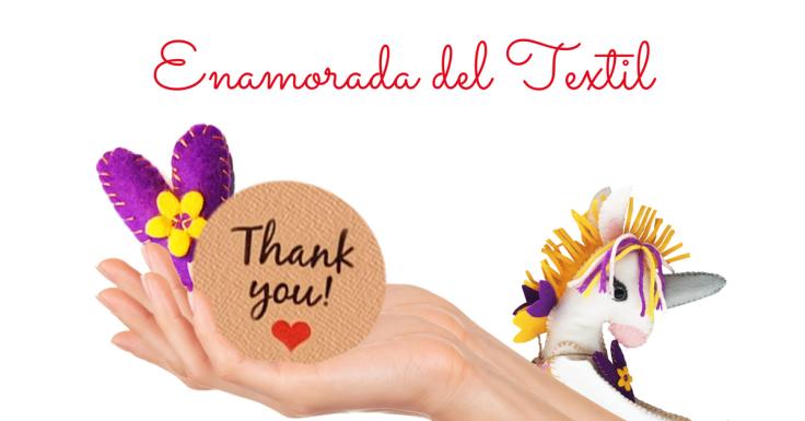 Enamorada del textil thank you (2).png