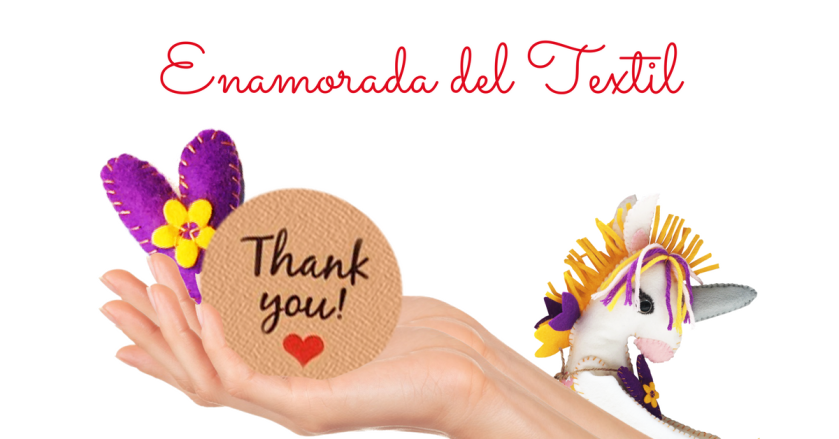Enamorada del textil thank you (2).png