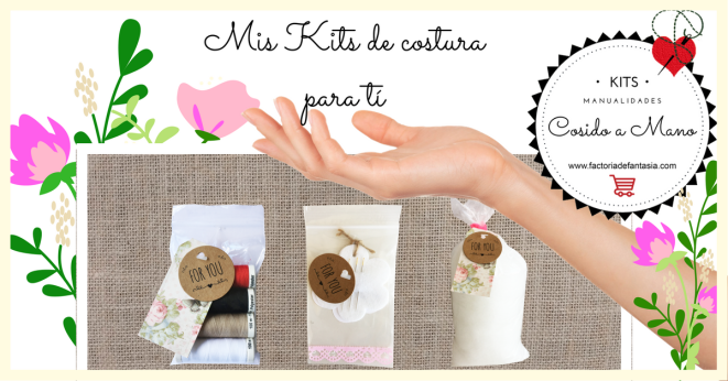 kits de costura (1)