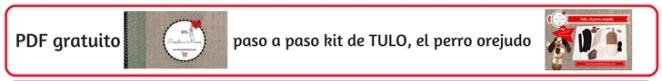 PDF TULO