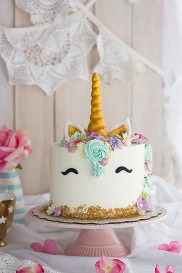 tarta-unicornio-6