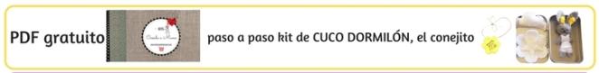 PDF CUCO