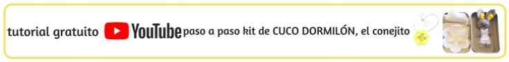 video CUCO