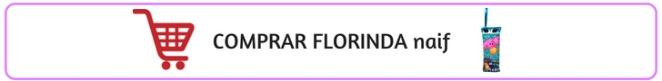 comprar FLORINDA NAIF