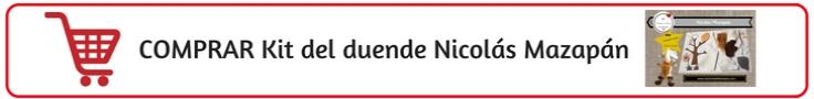 COMPRAR NICOLAS.jpg