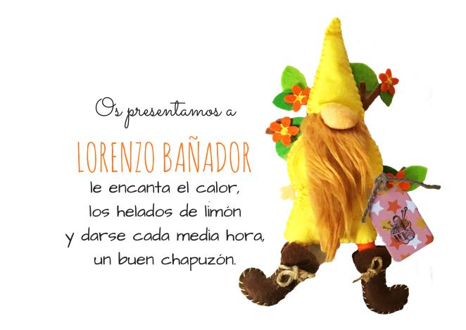 LORENZO BAÑADOR.png