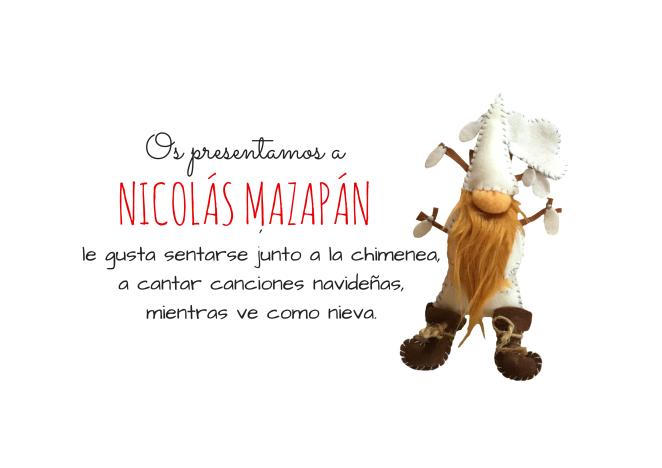NICOLÁS MAZAPÁN.png