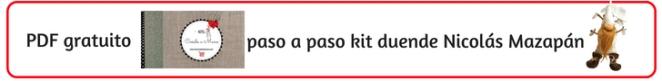 PDF NICOLAS