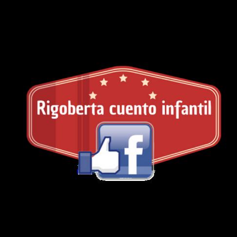 RIGOBERTA face inst (4).png