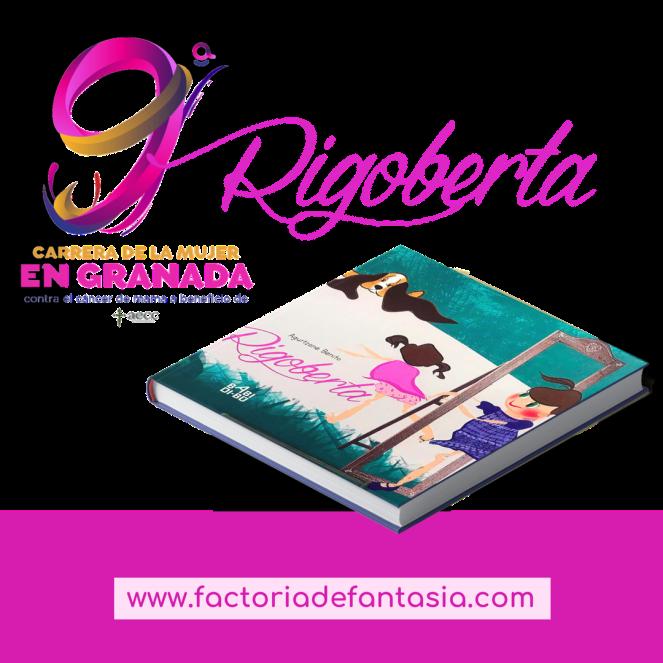RIGOBERTA face inst (6).png