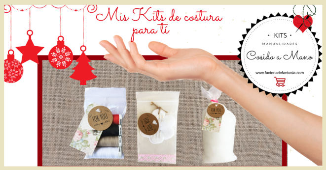 kits de costura (1).png